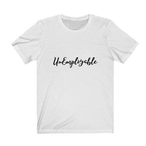 uemployable_white