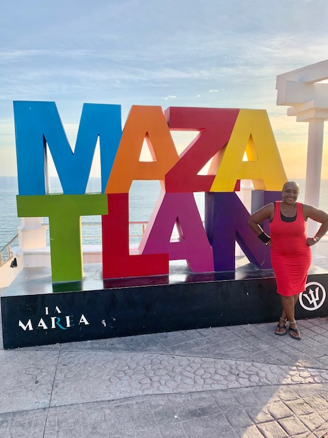 Mazatlán is Magical